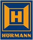 Hörmann | Garagentore & Haustüren