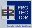 Ei2 Protector | Brandschutz